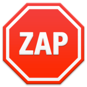 Adware Zap Browser Cleaner icon