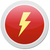 Turbo Boost Switcher Pro icon
