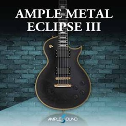 Ample Metal Eclipse 3 icon