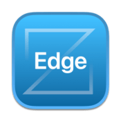 EdgeView 29 icon
