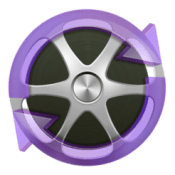 Avdshare Audio Converter icon