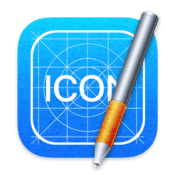 Iconographer Mini icon