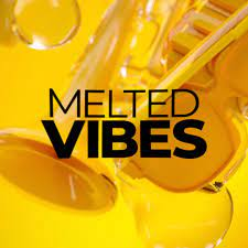 Native Instruments Melted Vibes icon
