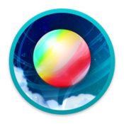 MarbleItUp icon