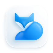 Paw HTTP Client 3 icon