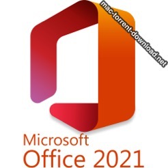 Microsoft Office LTSC for Mac 2021 icon