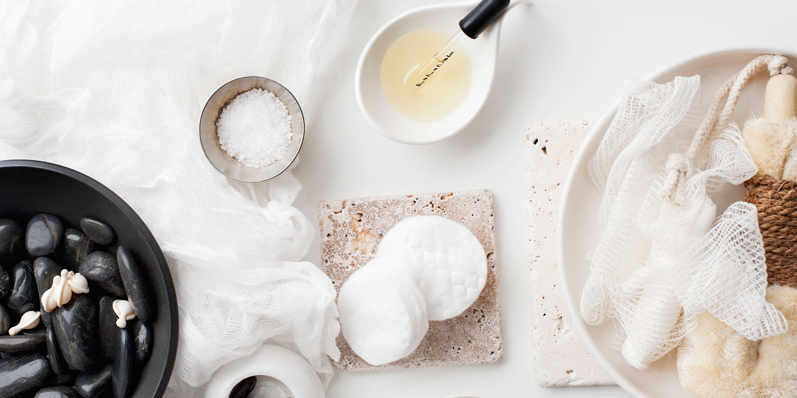 9 Asian Skincare Ingredients That Are Basically Magic