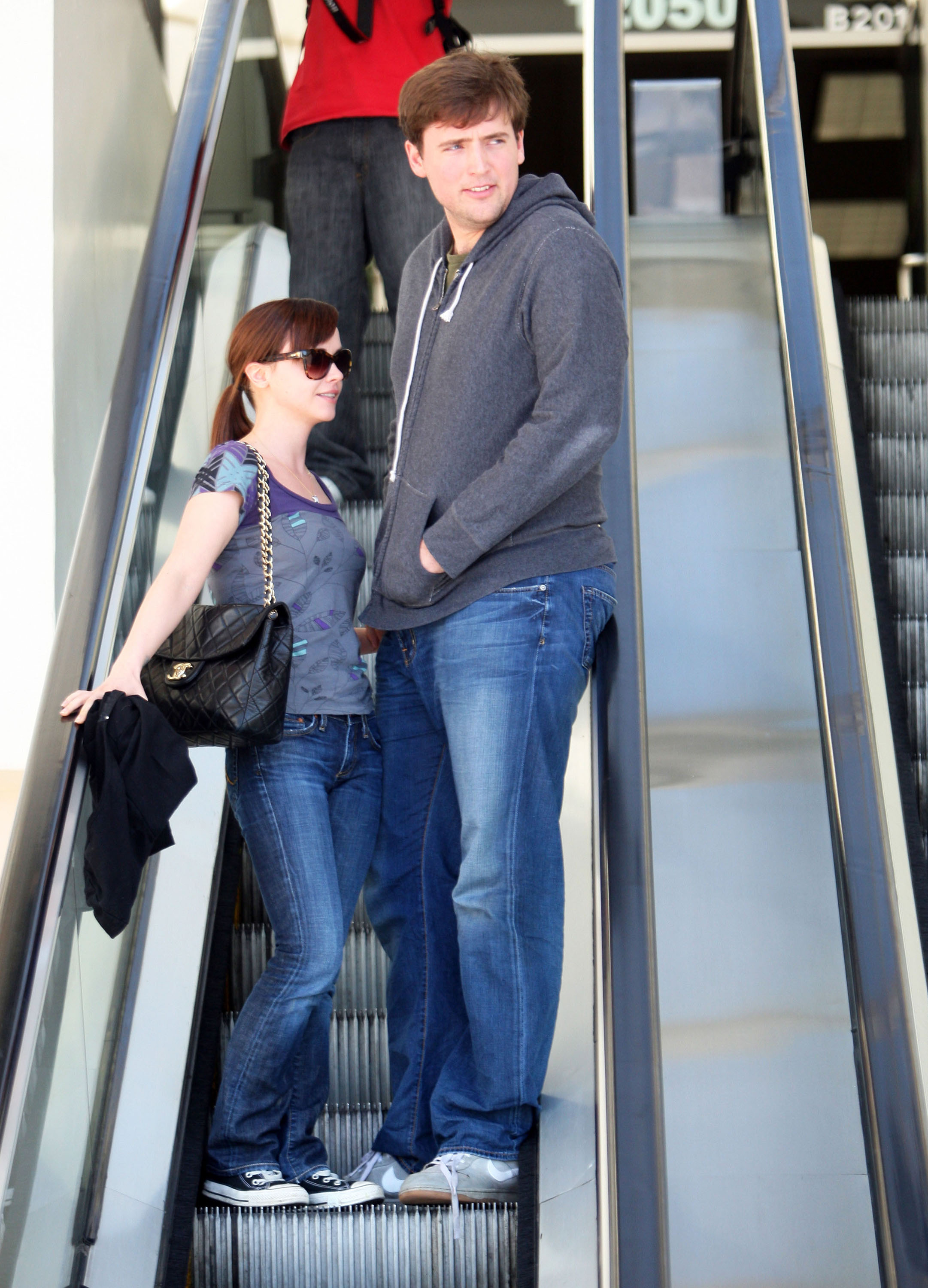 Celebrity Couples With A Major Height Difference