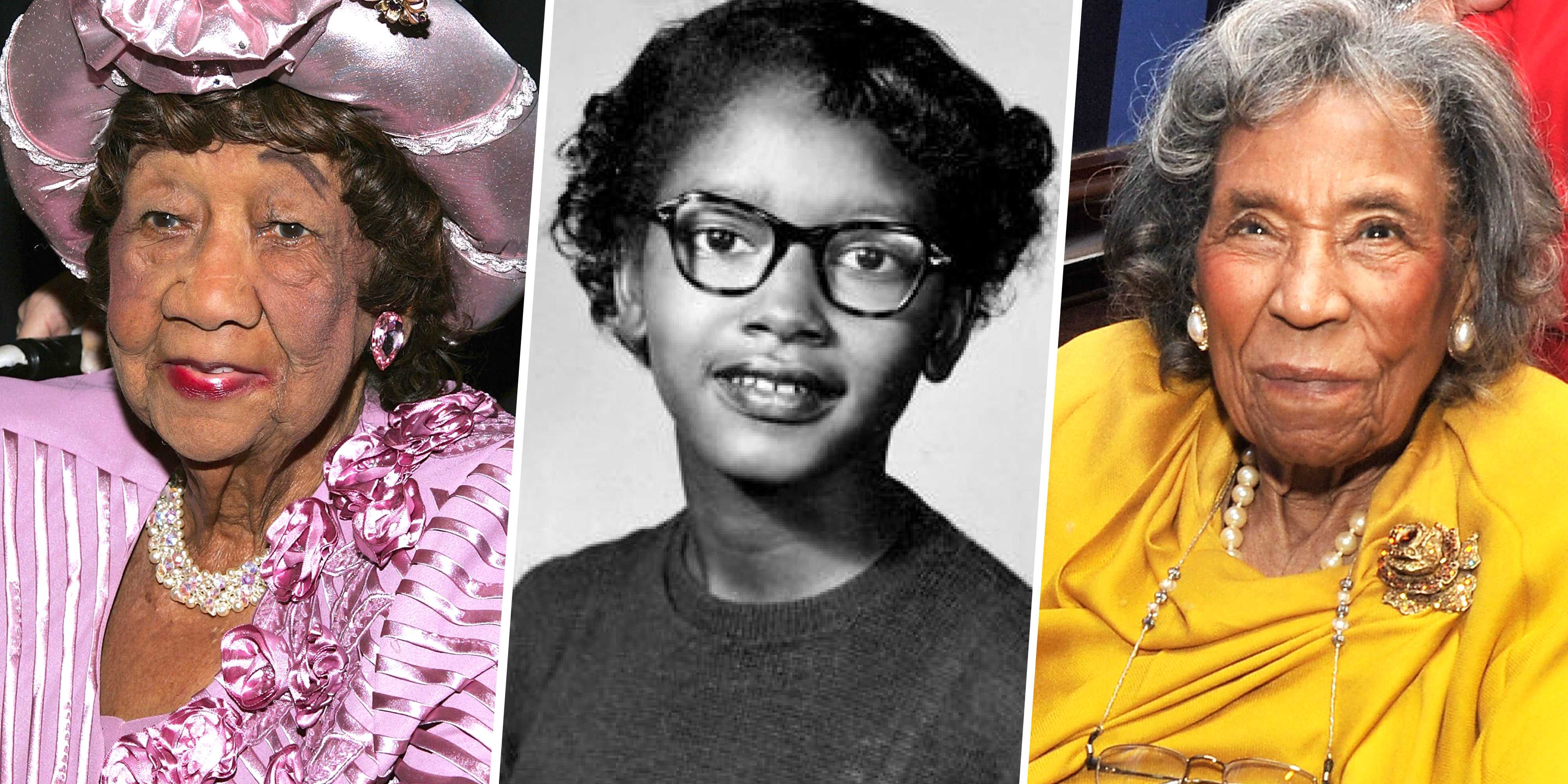 10 Black History Heroes You Haven T Heard Of