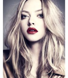 Barking Up the Muse Tree | jespah | Janet Gershen-Siegel |  Amanda Seyfried as Rayna Montgomery (image is for educational purposes only)