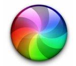 Spinning_Ball