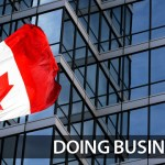 Canadian Small Business - Canadian Small Business Factoids - MAC5 Blog