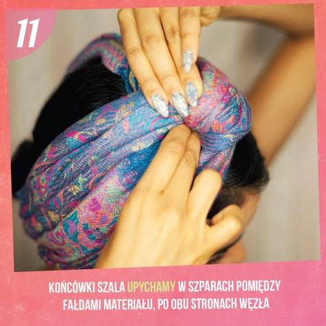slowianski-11