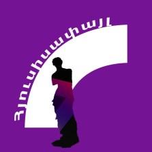 thumbnail_LR-logo-RGB-square