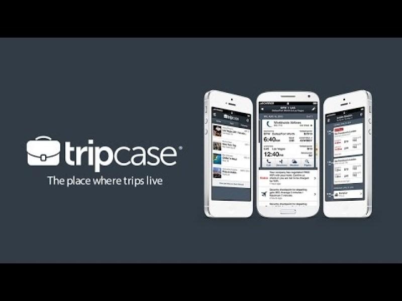 apps-untuk-melancong-di-europe