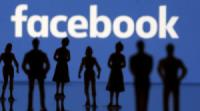 staff facebook