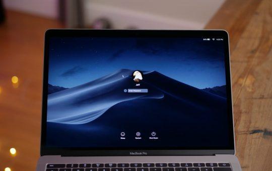 https://www.apple.com/my/mac/