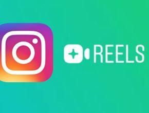 facebook memperkenal instagram reels
