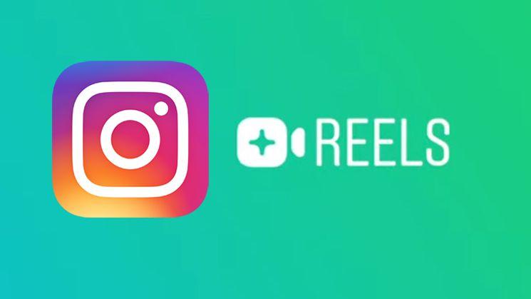 Memperkenalkan Instagram Reels