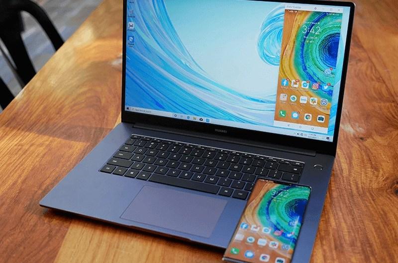 6 Laptop Terbaik untuk Pelajar Kolej