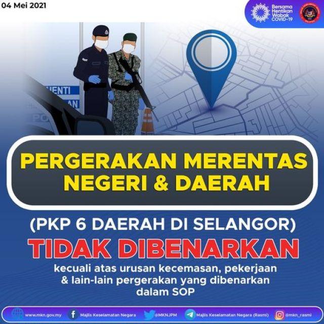 SOP PKP 2021