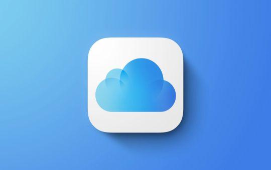 Cara Kosongkan Storage iCloud