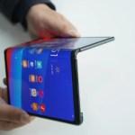 Spesifikasi 'Oppo Foldable Phone' Bocor Menjelang Pelancaran, Bagaimanakah Rupanya?