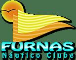 Camping Furnas Náutico Clube-Furnastur