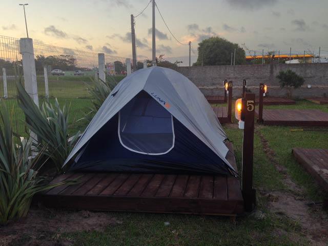 camping lagoa do armazem-tramandaí-RS