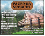 Camping Fazenda Schacht (Somente Grupos)