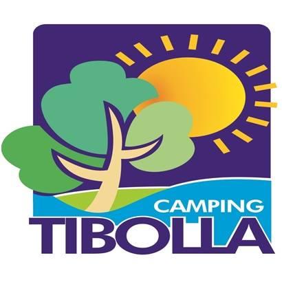Camping Tibolla