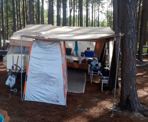 Camping Dunas Altas-palmares do sul-rs-foto Eladio da Costa-2