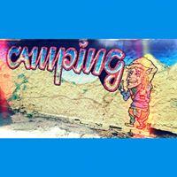 Camping do Lito Itaúnas