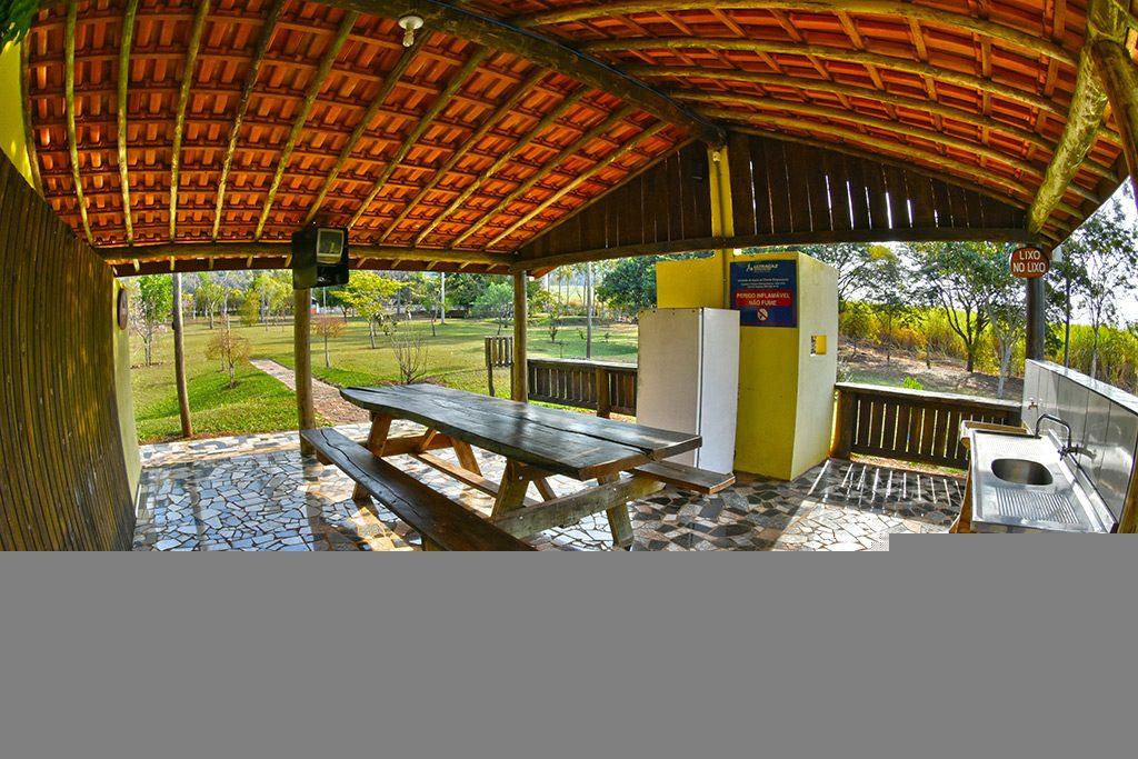 camping fazenda sakura-Brotas-SP-10