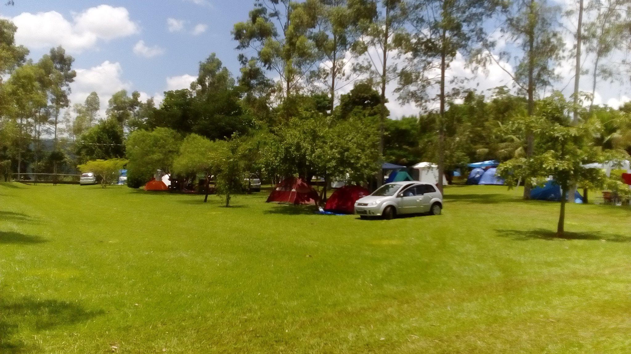 camping fazenda sakura-Brotas-SP-12