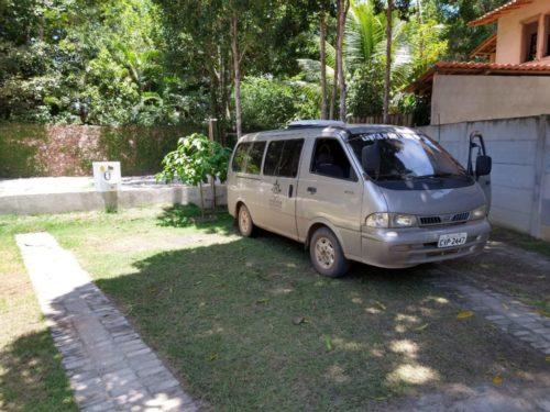 Camping Mucugê-Arraial D´Ajuda-ba-2