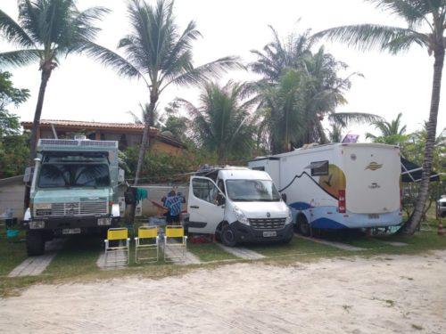 Camping Mucugê-Arraial D´Ajuda-ba-5