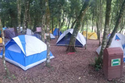 camping raft adventure-tres coroas-rs-5