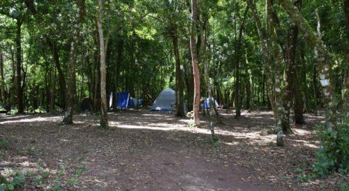 camping raft adventure-tres coroas-rs-6