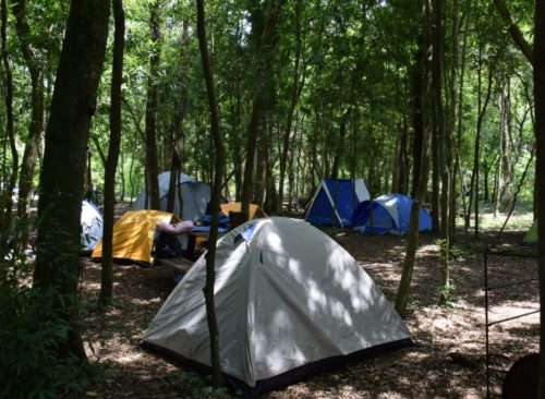 camping raft adventure-tres coroas-rs-9