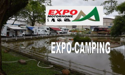 expocamping 2017 0