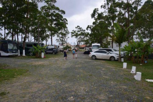 Camping Terramar-Piçarras-SC-1
