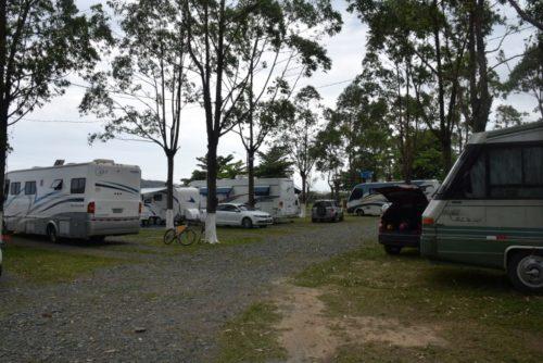 Camping Terramar-Piçarras-SC-11