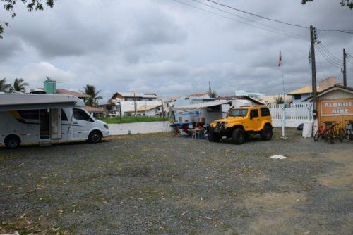 Camping Terramar-Piçarras-SC-7