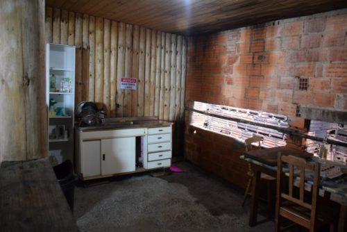 Camping da Ronda-Bom JArdim da Serra-7