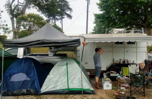 camping iate clube ponta grossa-pr-2