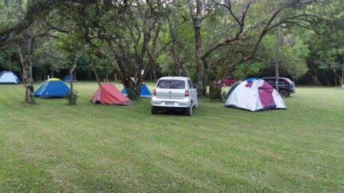camping perau de janeiro-arvorezinha-rs-2
