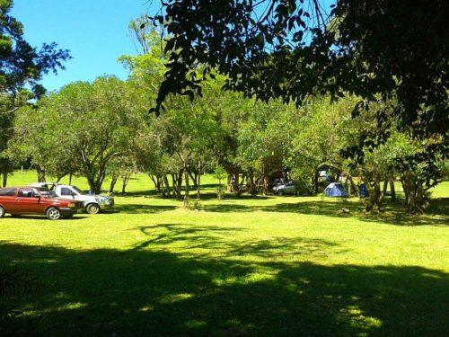 camping perau de janeiro-arvorezinha-rs-6
