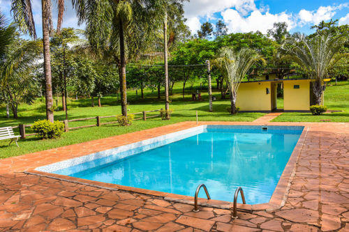 Camping Cachoeira do Martello-Brotas-sp-1