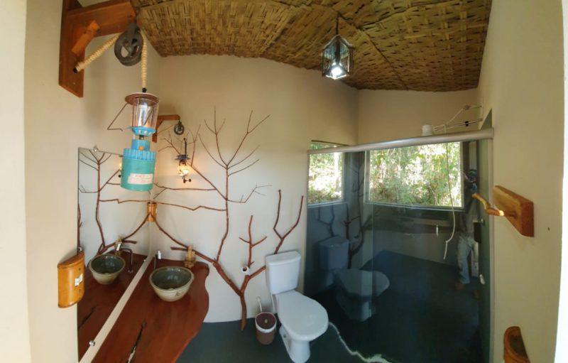 camping sitio vale radical-Cunha-SP-12